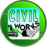 INFRASTRUCTURE & BUILDING CONTRACTOR     CIVIL WORKS