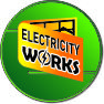 INFRASTRUCTURE & BUILDING CONTRACTOR ELECTRICITY WORKS