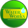 INFRASTRUCTURE & BUILDING CONTRACTOR    WATER WORKS